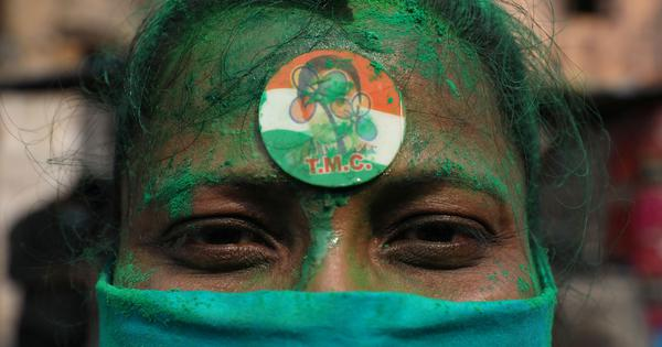 The new Bengal assembly in 28 charts: Fewer Muslims, more Scheduled Caste MLAs – and not much youth