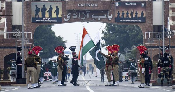 India-Pakistan backchannel talks are at a standstill and may fall apart: Dawn report