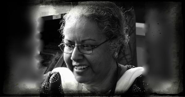 Subhadra Sen Gupta (1952-2021): A beloved children's author is taken away by Covid-19