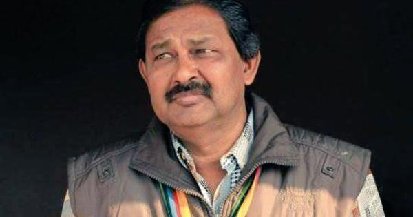 Hockey: Moscow Olympic gold medallist Ravinder Pal Singh dies at 60 after battling Covid-19