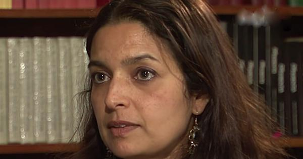 'Whereabouts': Jhumpa Lahiri is still asking what it means to belong, though not for immigrants