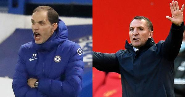FA Cup final preview: History-chasing Leicester City look to stop Thomas Tuchel's resurgent Chelsea