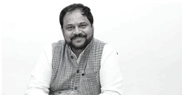 Tamil Nadu: Two leaders of Kamal Haasan-led Makkal Needhi Maiam quit in two days