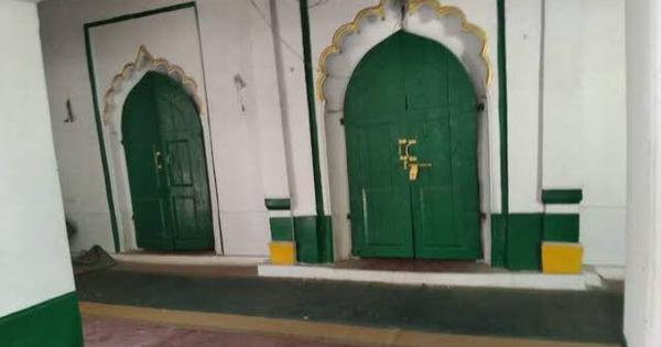 UP police file case against 'The Wire', two journalists for video on mosque demolition