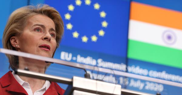 How India's trade deal with the European Union could improve labour and environmental protections