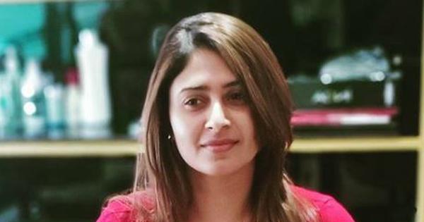 Aisha Sultana violated Covid protocol, has no respect for laws, Lakshadweep administration tells HC