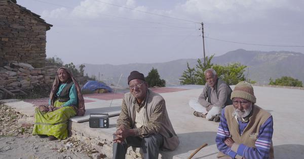 Eco India, Episode 112: How Uttarakhand's oldest community radio educates locals on the environment