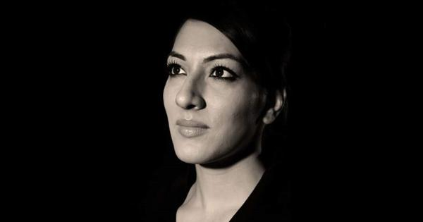 'The Khan': A successful London lawyer runs into her murdered father's crime syndicate in this novel