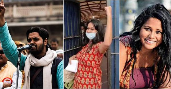 'Centre blurring line between protest, terrorism': What HC said in Delhi violence case bail order