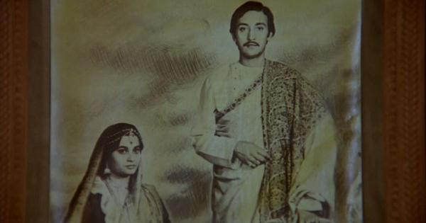 Books versus movies: In 'Ghare Baire', questions on nationalism and the nature of freedom
