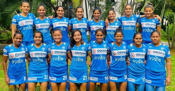 Tokyo 2020: Meet Rani Rampal-led Indian women's hockey team, semifinalists at the Olympics Games
