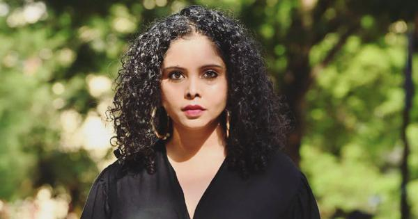 Ghaziabad assault video: Journalist Rana Ayyub gets protection from arrest for four weeks