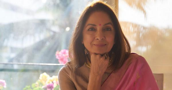 Truth be told: A few things we learnt about Neena Gupta from her autobiography