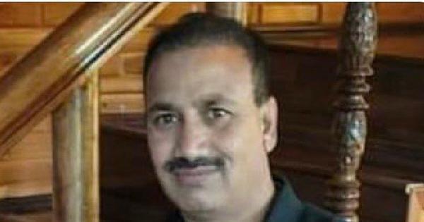 Jammu and Kashmir: Police officer shot dead by suspected militants