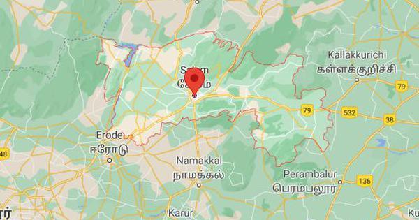 Tamil Nadu: Man dies after police beat him, sub-inspector arrested