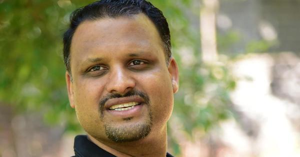 Twitter India head Manish Maheshwari will move to US as company's senior director