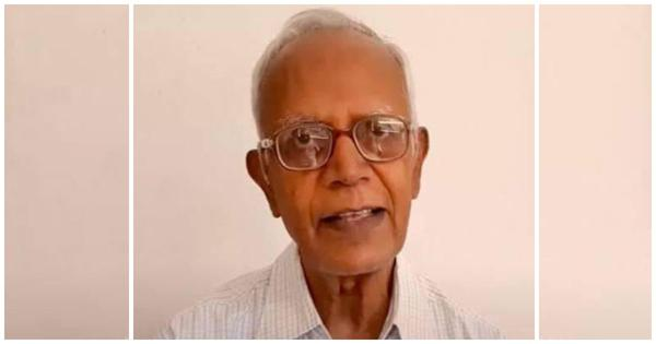With Stan Swamy's tragic death, it's time for Indians to demand justice for the Bhima Koregaon 15