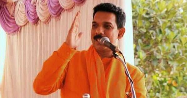 Karnataka: Audio clip on 'leadership change' goes viral, state BJP chief denies link