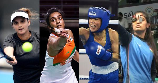 Tokyo 2020, India's schedule on July 25: Sindhu, Mary Kom begin campaigns; shooters in medal fray
