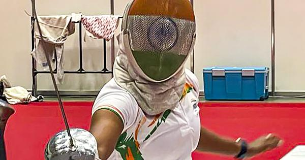 Tokyo 2020: Ahead of Bhavani Devi's debut, a primer to fencing – one of Olympics' oldest events