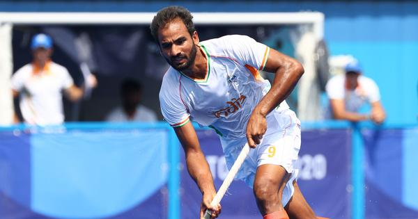 Tokyo 2020, men's hockey: India earn big win over Japan to finish second in Pool A