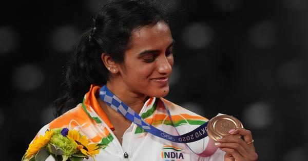 Tokyo 2020: Behind PV Sindhu's success, an incredible mindset to win and a strong support system