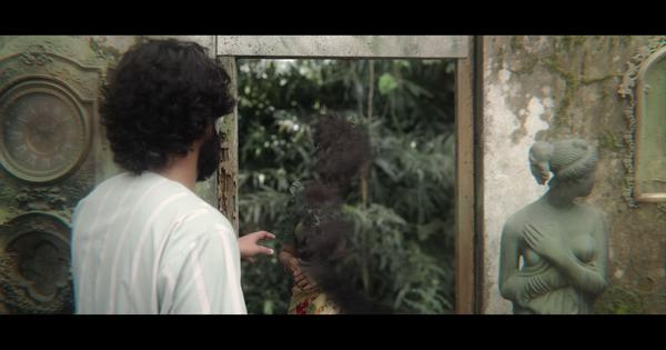 Watch: Malayalam song 'Oblivion' explores memory through a man caught between life and death