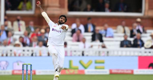 ICC Test rankings: Bumrah jumps to ninth place, Rohit remains highest-ranked Indian batter