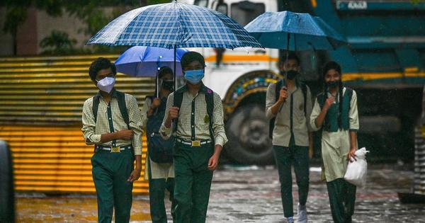 Coronavirus: 12 students at Karnataka residential school test positive, tally goes up to 33