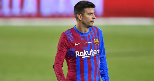 Champions League: Barcelona face Bayern Munich sans Messi and with scarring memories of 2-8 loss