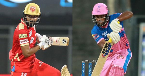 IPL 2021, PBKS vs RR Live: KL Rahul wins the toss, Punjab Kings to bowl first