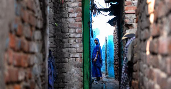 Delhi Master Plan 2041: A half-step forward for  unauthorised colonies – but more is needed