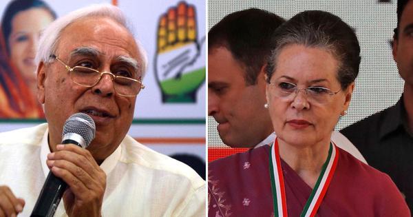 Congress Working Committee meeting soon, Randeep Surjewala says amid crisis in party