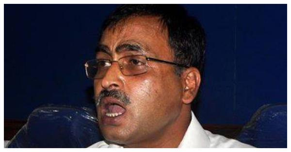 Assam: Congress MLA arrested for provocative statements on 1983 Nellie Massacre
