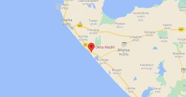 Gujarat: Woman tortured to death for being 'possessed by goddess' in Dwarka, five arrested
