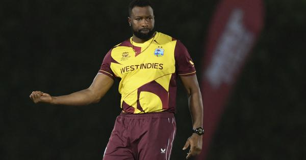 T20 World Cup, Group 1, Data check: From England to Windies, one key strength and weakness of teams