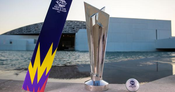 The true World Cup: T20 is the most democratic of all of cricket's formats and that makes it fun