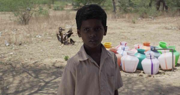 Oscars: Tamil film 'Koozhangal' will represent India in the international feature film category