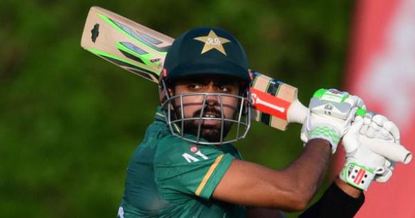T20 World Cup: Win against India a defining moment in our careers, says Pakistan captain Babar Azam