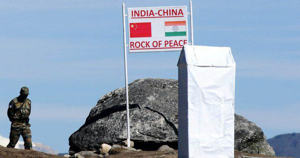 China assures India that it is ready to find acceptable solution to resolve LAC standoff