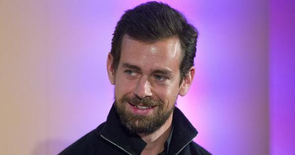 Twitter says its CEO Jack Dorsey won't appear before Parliamentary panel