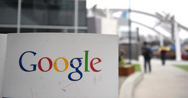 Google shuts down social media network over bug that may have exposed data of 5 lakh users