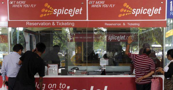 Boeing 737 Max 8 aircraft is 'highly sophisticated', implemented precautionary measures: SpiceJet