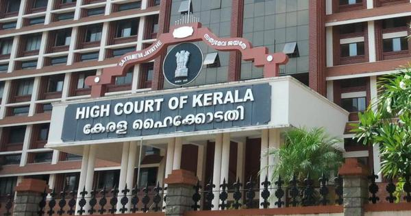 Kerala HC rejects state's plea against Thiruvananthapuram airport lease to Adani group