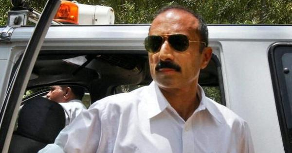 'Vindictive persecution': After Sanjiv Bhatt gets life sentence, wife says justice denied
