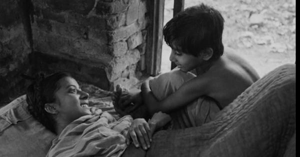 'Pather Panchali': Why translating this Bengali classic in the 21st century holds all-new challenges