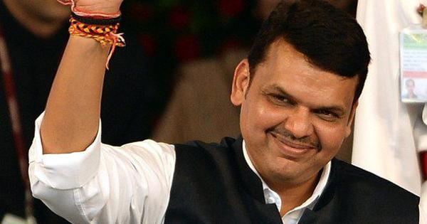Maratha reservation: Maharashtra government's decision an 'election gimmick', say petitioners