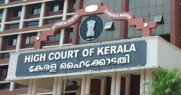 Walayar sisters' death: Kerala High Court orders CBI to take over inquiry