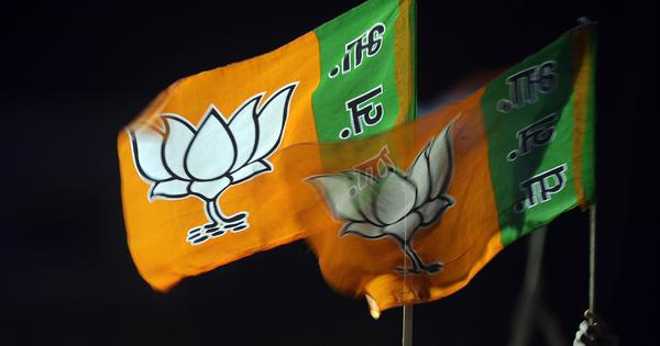West Bengal: BJP leader's daughter allegedly kidnapped at gunpoint in Birbhum, says report