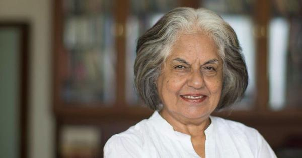 'For me, it now means personal liberty': Indira Jaising explains Transformative Constitutionalism